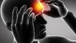 吃什么能治头痛