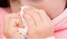 宝宝感冒流鼻涕该怎么办