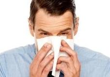 感冒流鼻涕怎么办