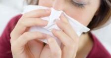 鼻塞头痛是感冒了吗