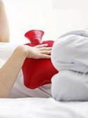 常吃什么能预防经间期出血