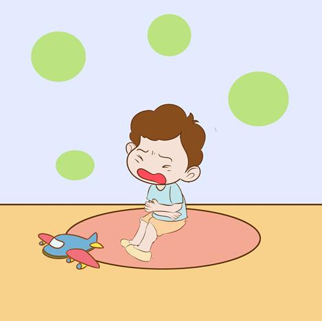 儿童偏食厌食的原因是什么?该怎么治疗好呢?
