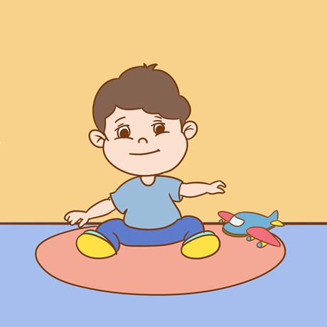 儿童健脾胃的药有哪些?原来用它的不少