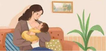 宝宝奶粉过敏会自愈吗?有疑问看这篇经验贴就够了!