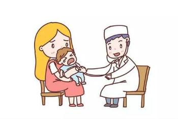 还在为宝宝奶粉过敏焦虑吗?解决办法看这里!